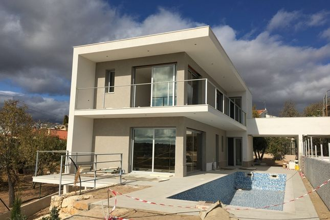 Thumbnail Villa for sale in Armacao De Pera, Armação De Pêra, Silves, Central Algarve, Portugal
