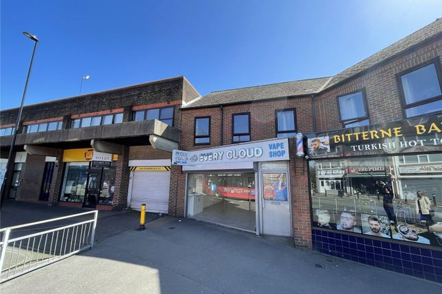 Thumbnail Retail premises to let in West End Road, Bitterne Village, Southampton, Hampshire