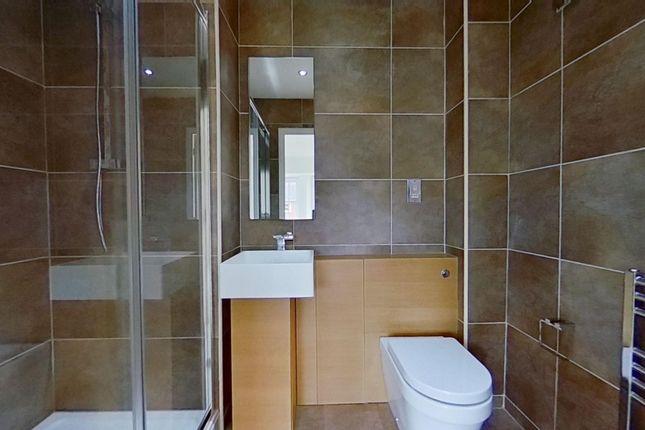112-Wheatmoor-Road-08242020_142723