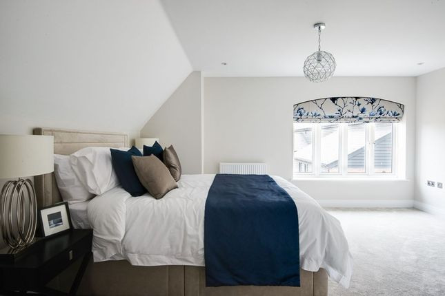 Rooms To Rent In White Hart Lane