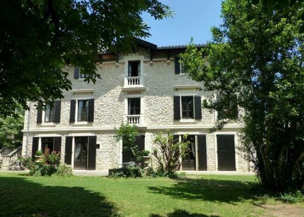 17 bed property for sale in 34000, Montpellier, Fr