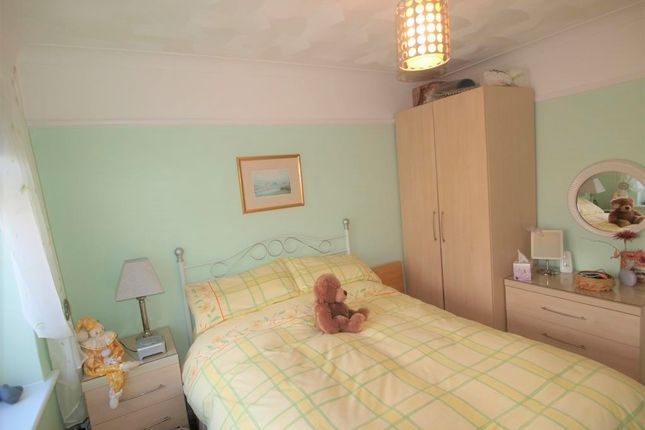 Bedroom 2 of Lancing Way, Wannock BN26
