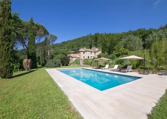 52044 Cortona, Province Of Arezzo, Italy