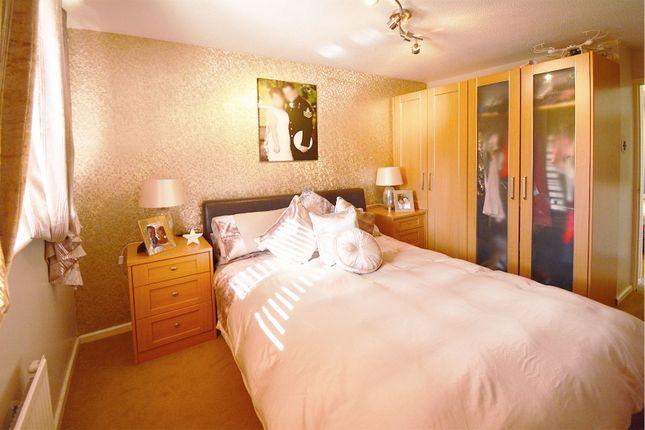 Bedroom One of Llwyn Cyfarthwch, Llanelli SA15