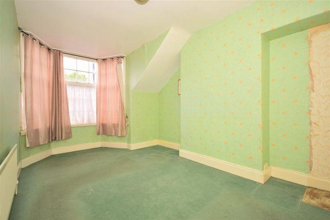 Bedroom 1 of Midmoor Road, Pallion, Sunderland SR4