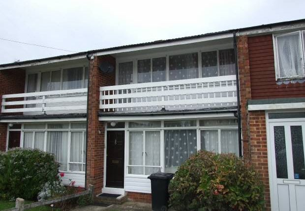 Thumbnail Property to rent in Sandown Road, West Malling