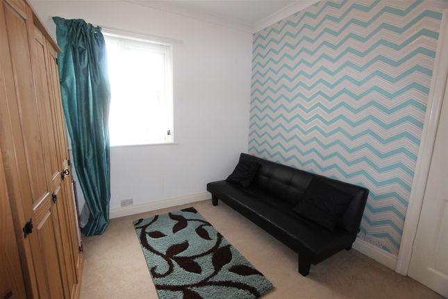 Bedroom 2 of Westgate Crescent, Darlington DL3