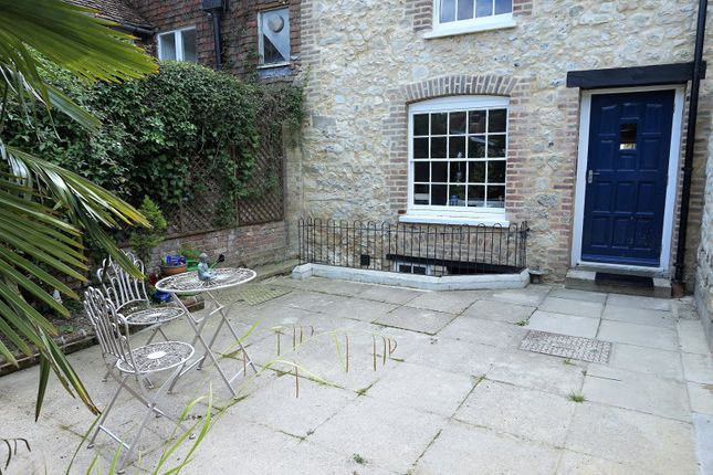 Thumbnail Property for sale in The Square, Lenham