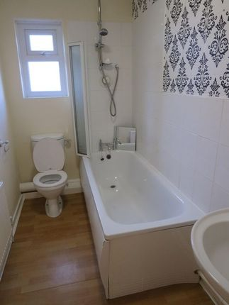 Photo 3 of Flat 1, In Touch, Hall Lane, Wrightington WN6