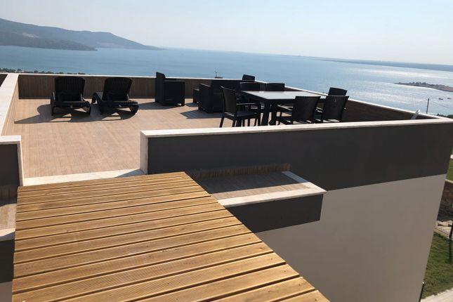 Thumbnail 1 bed apartment for sale in 1001 Street, Akbuk, Aegean, Turkey