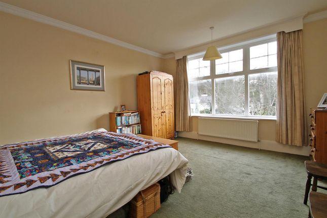 Bedroom One of Villiers Road, Woodthorpe, Nottingham NG5