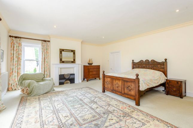 Bedroom of Church Road, Wood Norton, Dereham, Norfolk NR20