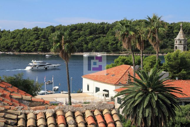 Thumbnail Villa for sale in Cavtat (Dubrovnik Region), Croatia