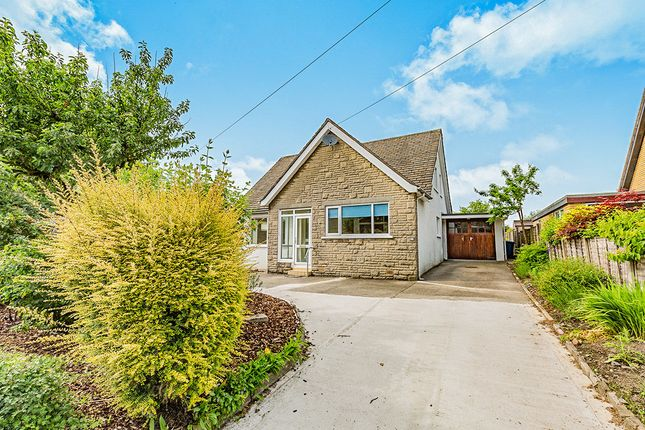 Thumbnail Detached house to rent in Kestor Lane, Longridge, Preston