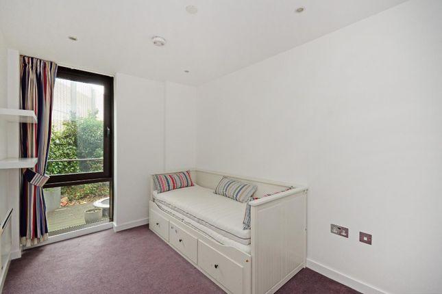 Bedroom 2 (1) of City Lofts, 7 St. Pauls Square, Sheffield S1