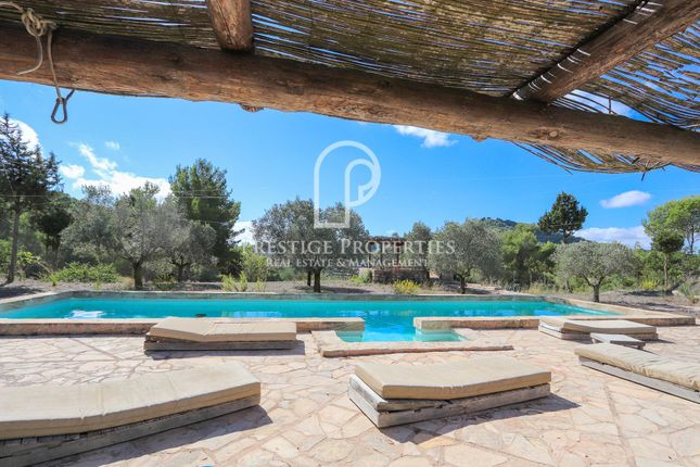 Thumbnail Finca for sale in Can Furnet, Ibiza, Spain