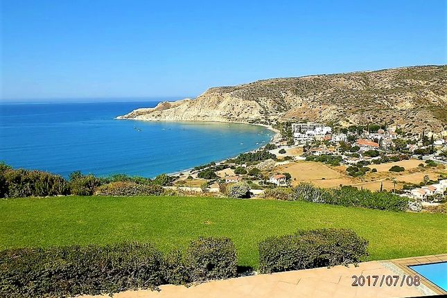 Melanda, Pissouri, Limassol, Cyprus