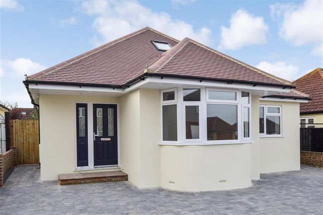 Property For Sale In Benfleet Close Sutton