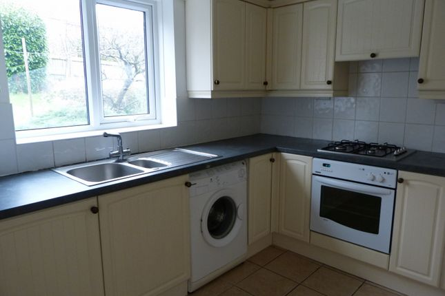 Kitchen of Swarthmore Road, Birmingham B29