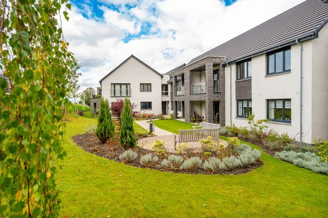 Thumbnail Property for sale in Crookfur Road, Newton Mearns, Glasgow