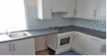 Thumbnail Flat to rent in George Mcturk Court, Cannock