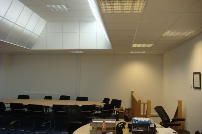 Thumbnail Office to let in East Road, Harlow, Essex