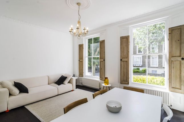 1 bed flat to rent in Northchurch Road, London