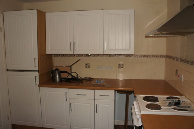 Kitchen of Fairoak Way, Mosterton DT8