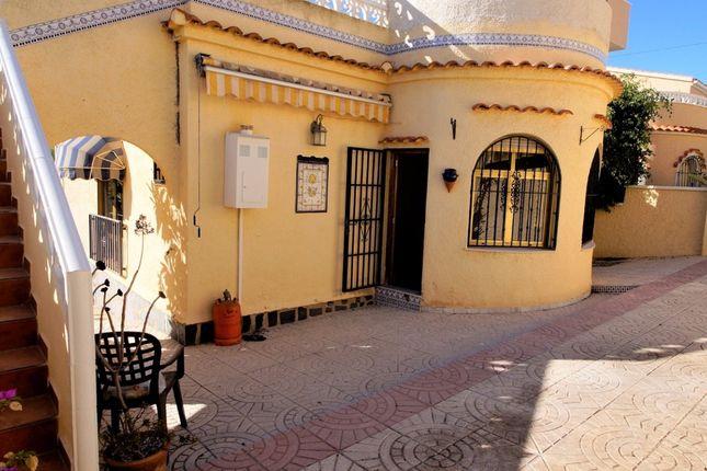3 bed villa for sale in La Marina Valencia, La Marina, Valencia