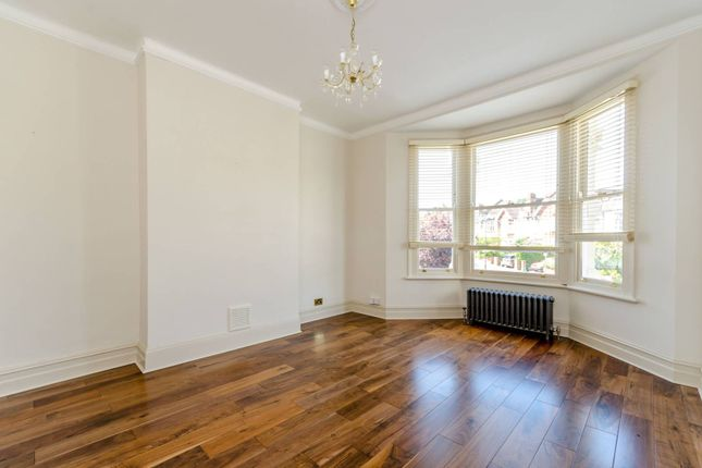 1 Bed Flat For Sale In Home Park Road Wimbledon