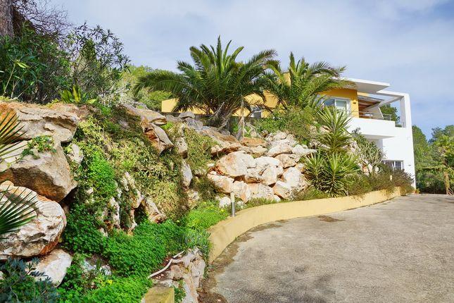 3 bed villa for sale in North Of Costa Blanca, Jávea, Alicante, Valencia, Spain