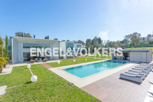Thumbnail Property for sale in Mougins, France