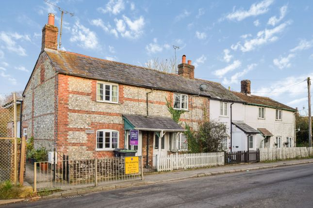 Thumbnail Property for sale in Toll Bar, Shillingstone