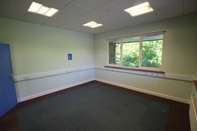Photo 7 of Various Office Suites, Dyfi Eco Parc, Machynlleth SY20