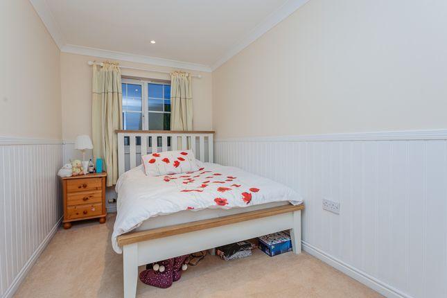 Bedroom 1 of Ramsdell Road, Fleet, Hampshire GU51