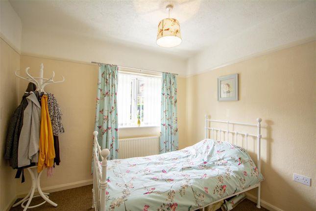 Dsc_6632 Copy of Leybourne Drive, Bestwood, Nottinghamshire NG5
