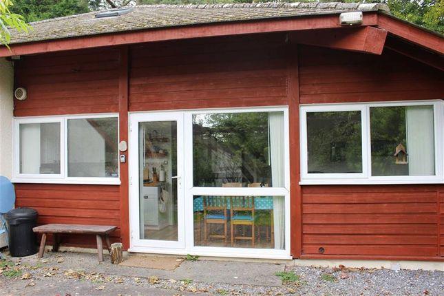 Thumbnail Property for sale in Llanteglos, Llanteg, Narberth