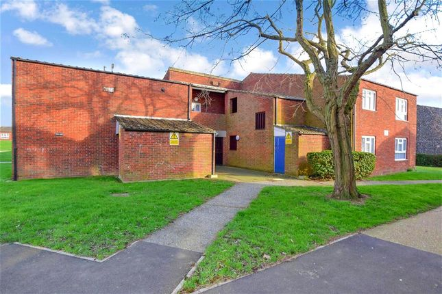 External (Web) of Limes Avenue, Chigwell, Essex IG7