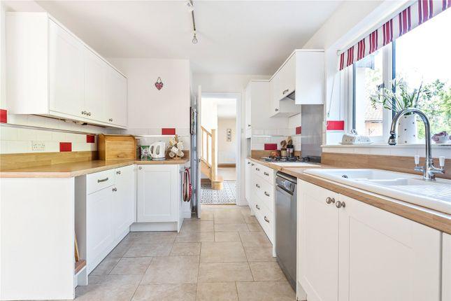 Kitchen of Baunton Lane, Cirencester, Gloucestershire GL7