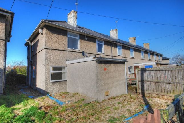 Photo 7 of Edith Street, Widdrington, Morpeth NE61