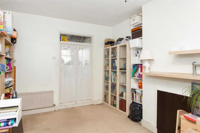 4 bed terraced house for sale in Ethelbert Road, Wimbledon