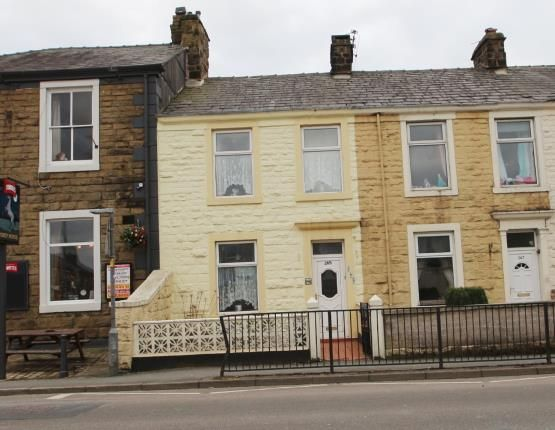 Thumbnail Property for sale in Whalley Road, Accrington, Lancashire