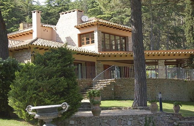 Thumbnail Country house for sale in Begur, Costa Brava, Spain