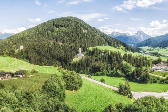 Thumbnail Villa for sale in Welsberg/Taisten - Monguelfo/Tesido, Südtirol, Monguelfo-Tesido, Bolzano, Trentino-South Tyrol, Italy
