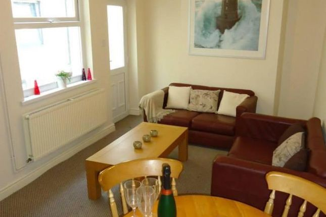 3 bed terraced house to rent in Blackweir Terrace, Cathays, Cardiff CF10