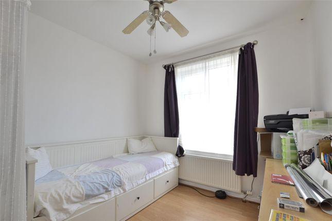 Bedroom Three of Wilwynn, Eckweek Lane, Peasedown St. John, Bath BA2