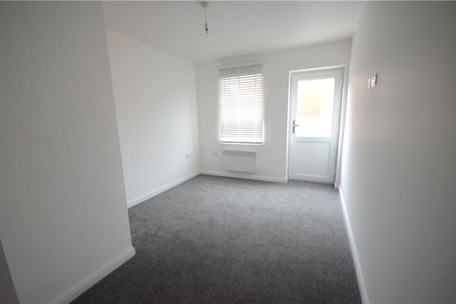 Bedroom C of Northumberland Avenue, Reading, Berkshire RG2
