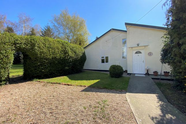 5 bed detached house for sale in Ellens Road, Deal CT14