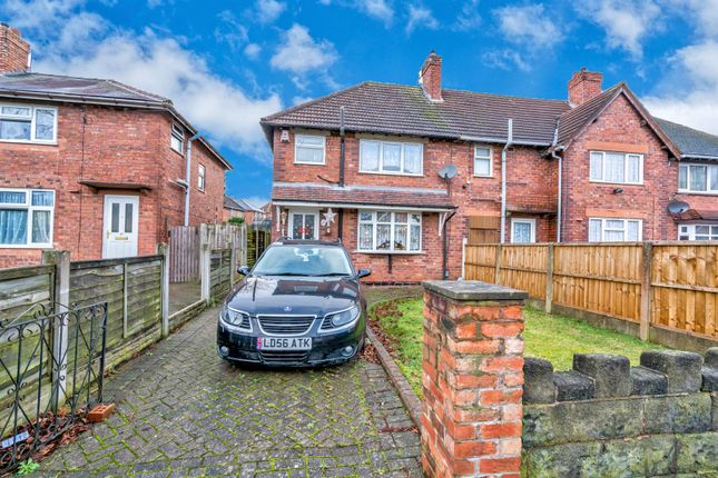 25, Valley Road, Walsall, Ws3 3EU (20 Of 21)