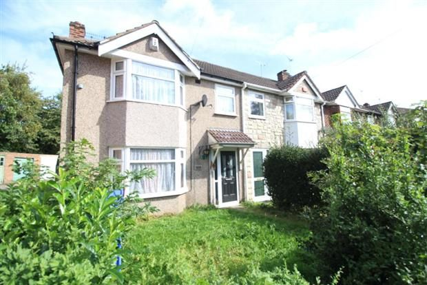 Thumbnail Detached house to rent in Binley Road, Binley, Coventry